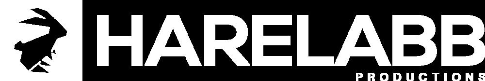 Harelabb - Logo - Inverted.png