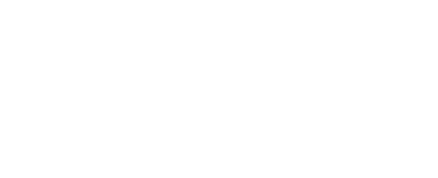 Navy Race OCR