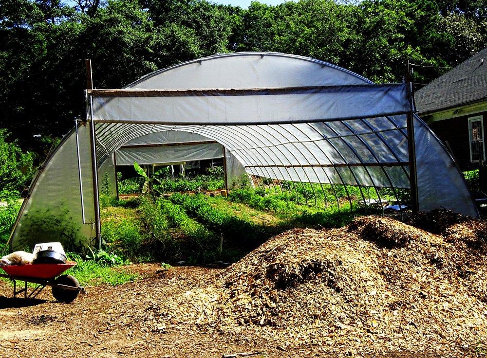 Farm w:covering.jpg