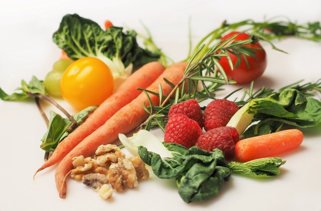 Nutrition Coaching -