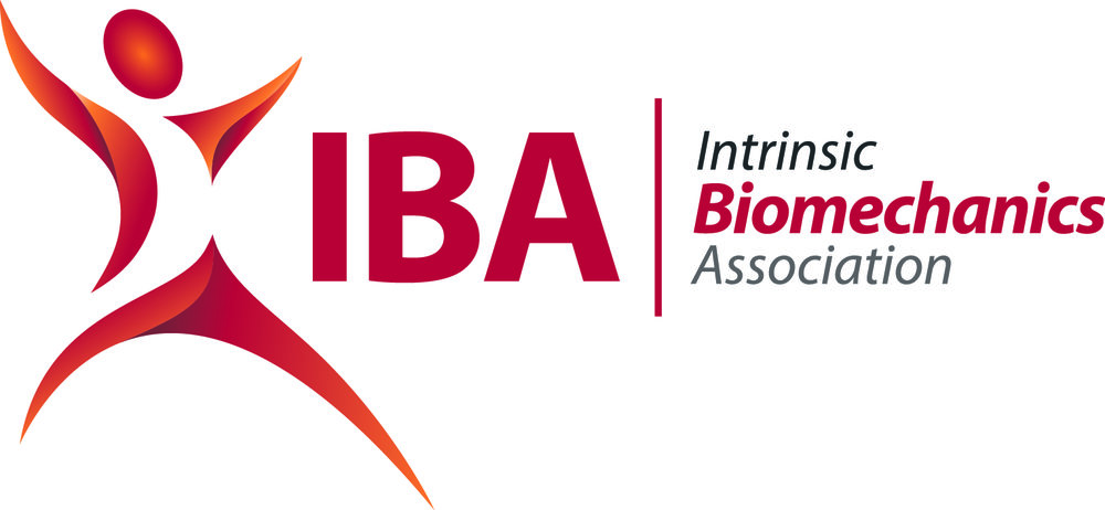 Intrinsic Biomechanics Association