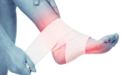 sports-injury.jpg