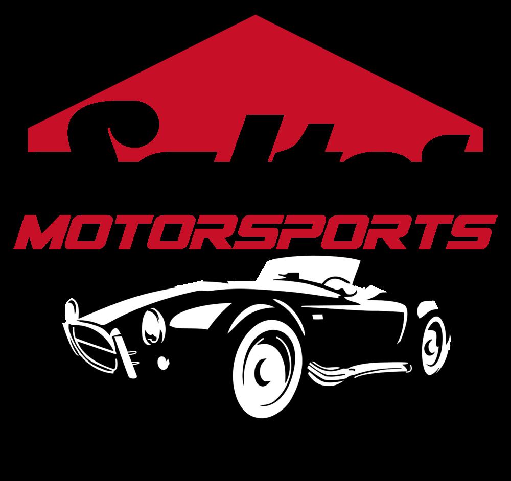 Salter_Motorsports_Logo.png