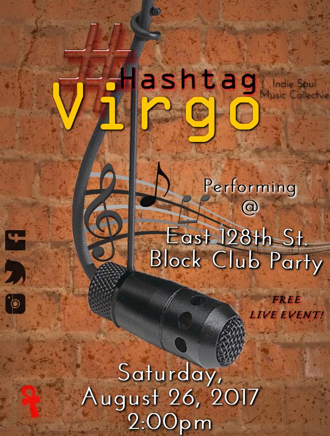 Virgo-Flyer-128th-St-.jpg