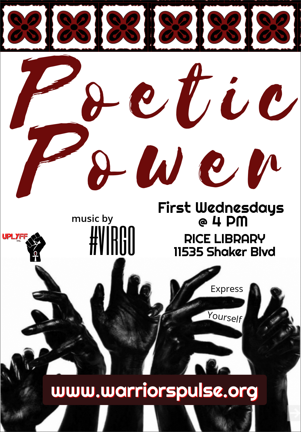 Poetic-Power-1 (1).jpg