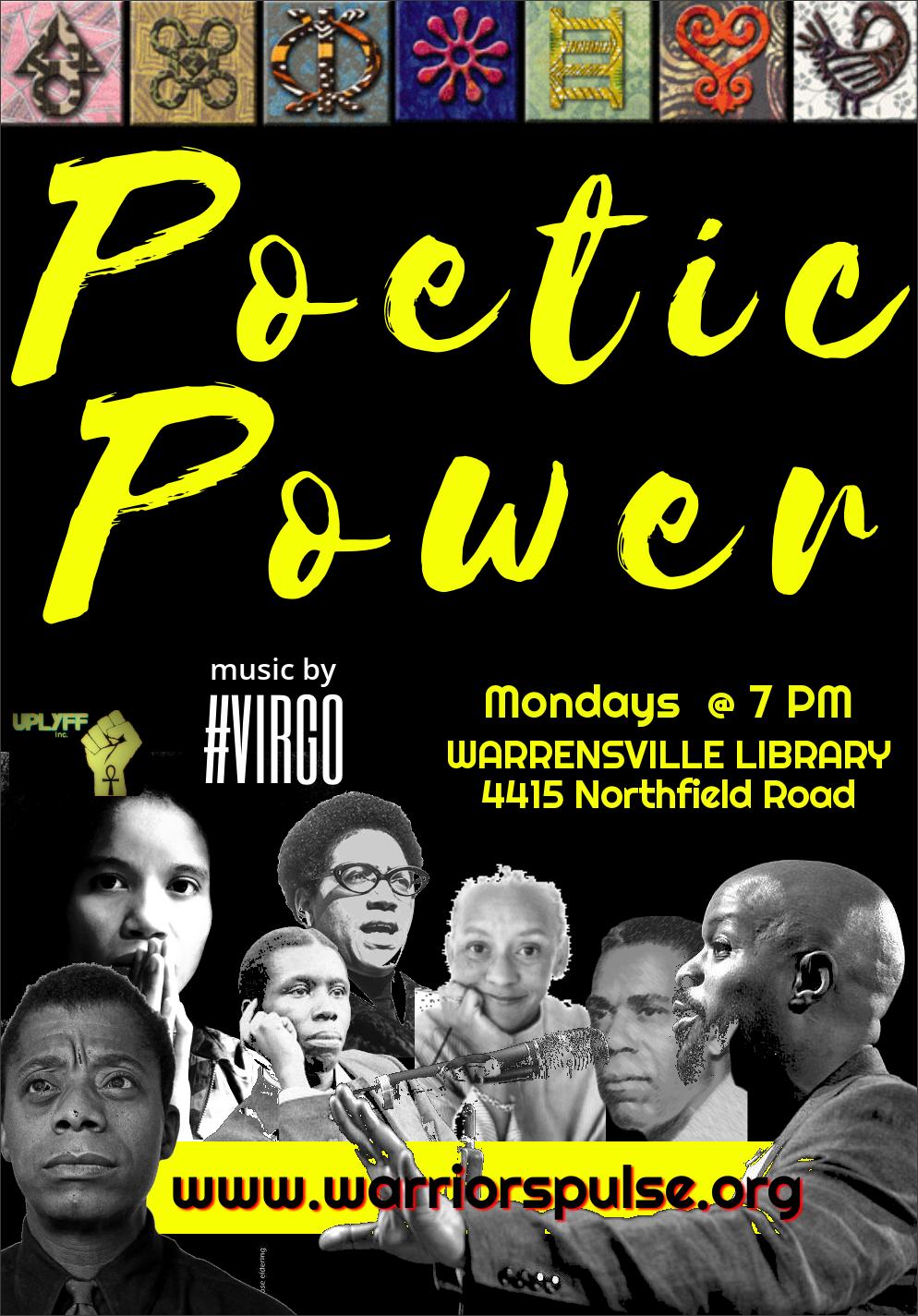 Poetic-Power-2 (1).jpg
