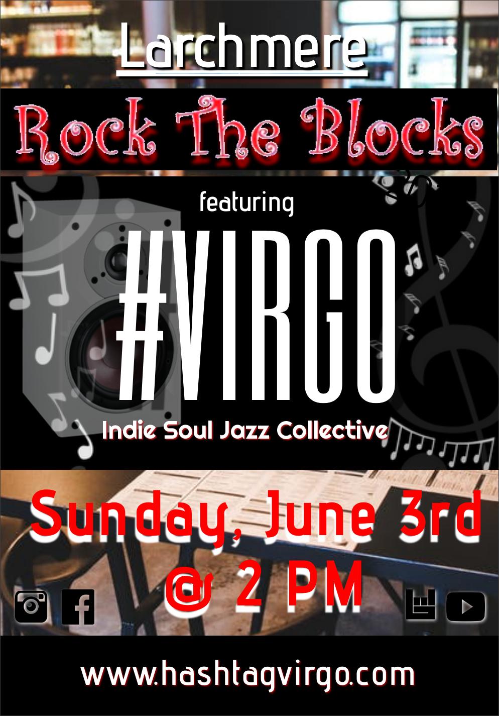 Rock-the-Blocks (2).jpg