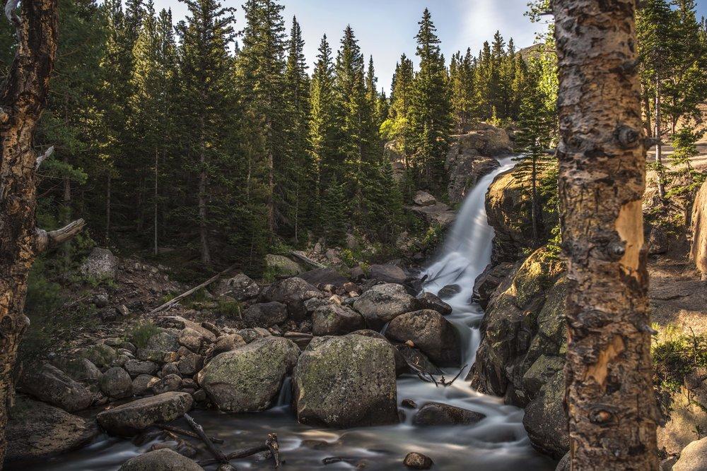 Alberta Falls Smaller.jpg