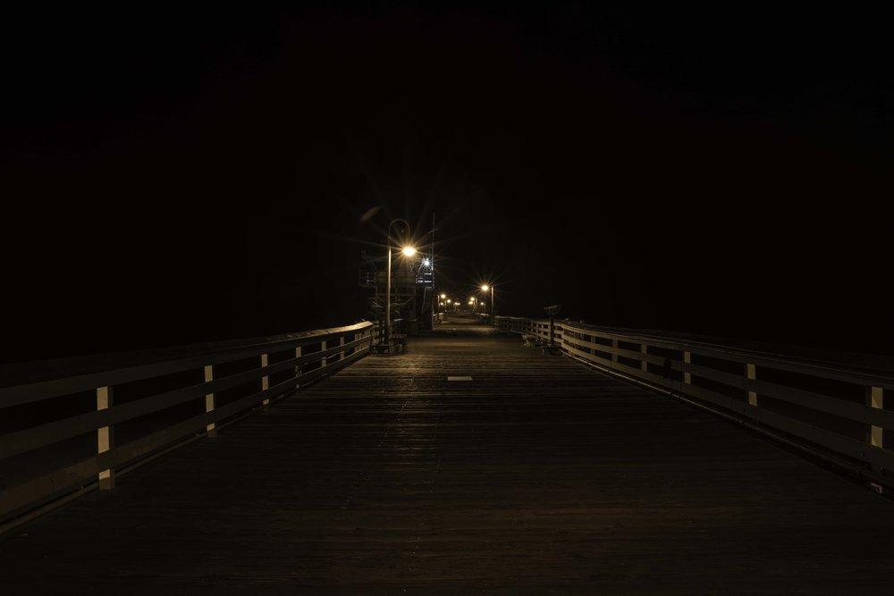 Dock at Night FB.jpg