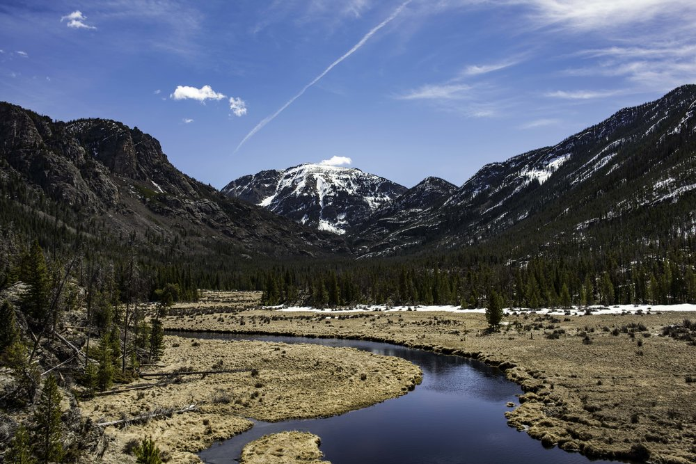 Lake and Mountian Small.jpg