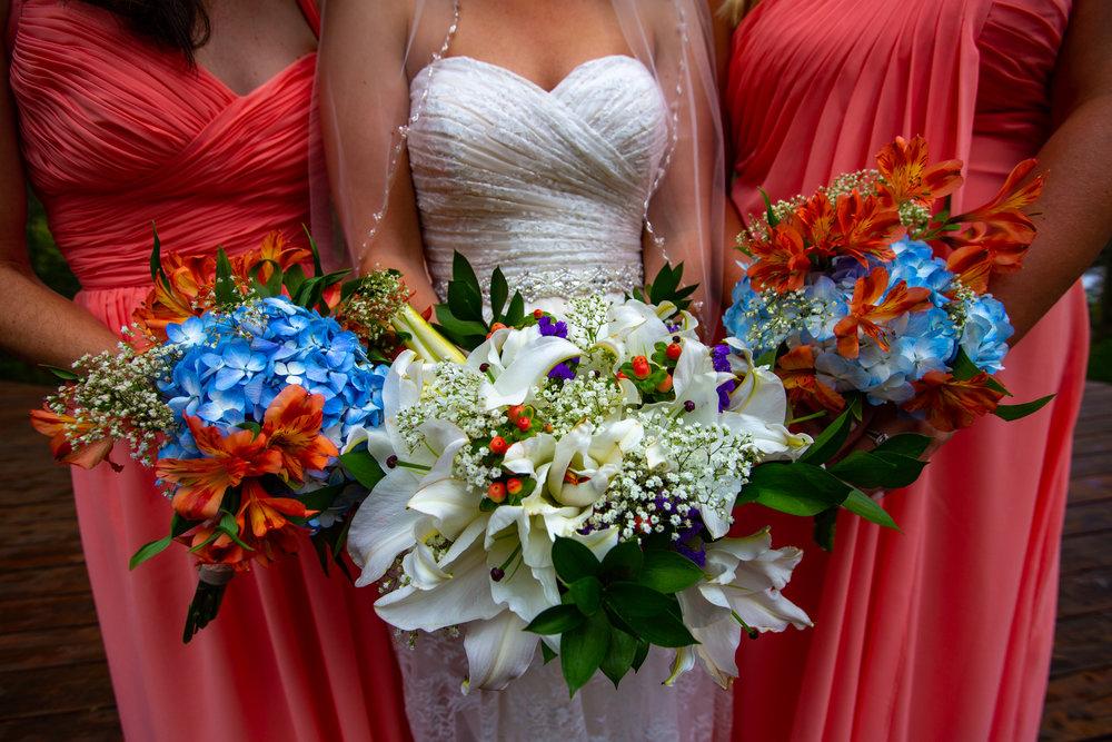 TP Wedding Party-7.jpg