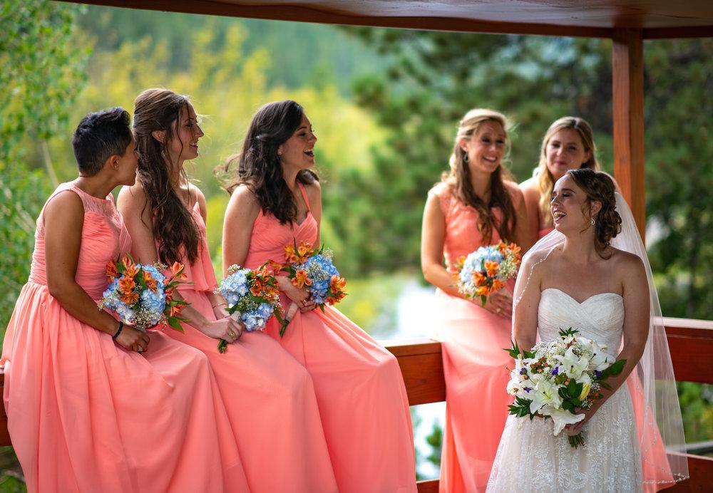 TP Wedding Party-10.jpg