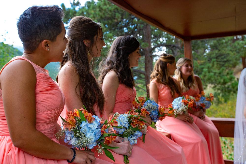 TP Wedding Party-12.jpg