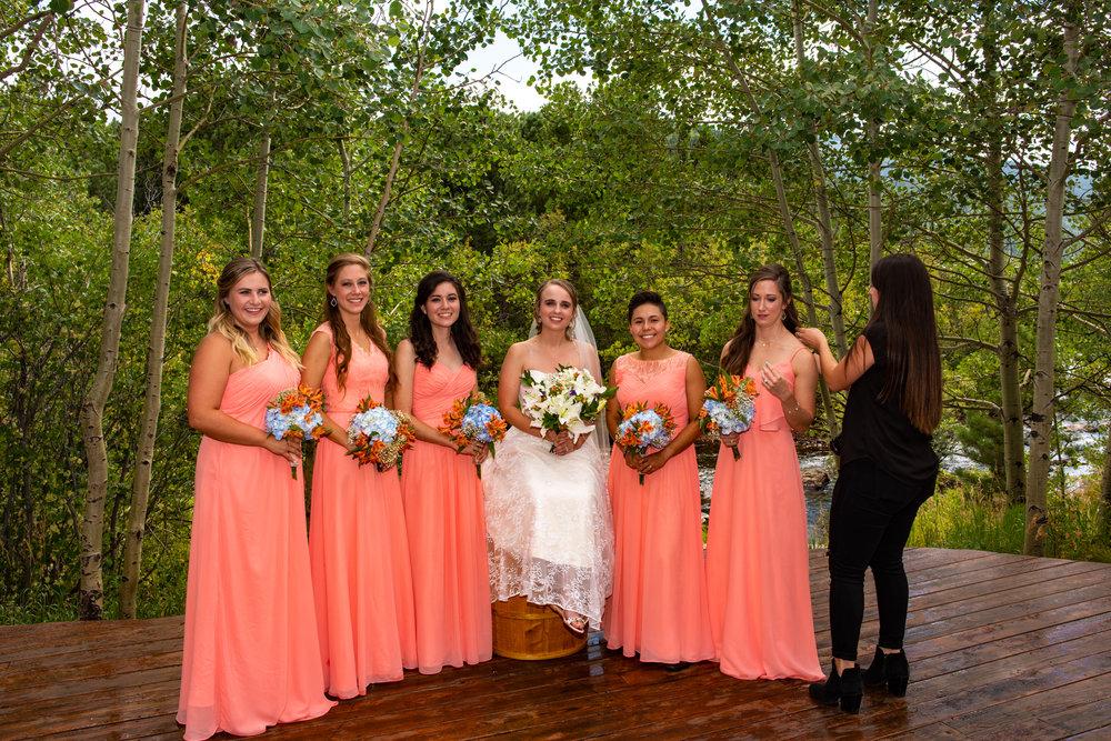 TP Wedding Party-15.jpg
