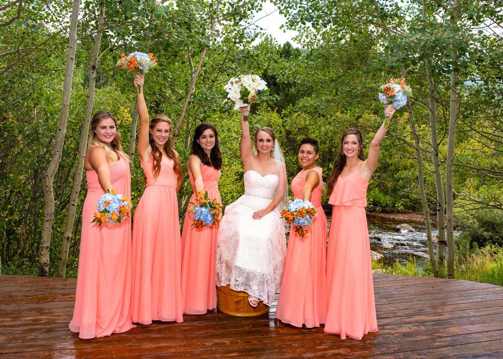 TP Wedding Party-19.jpg