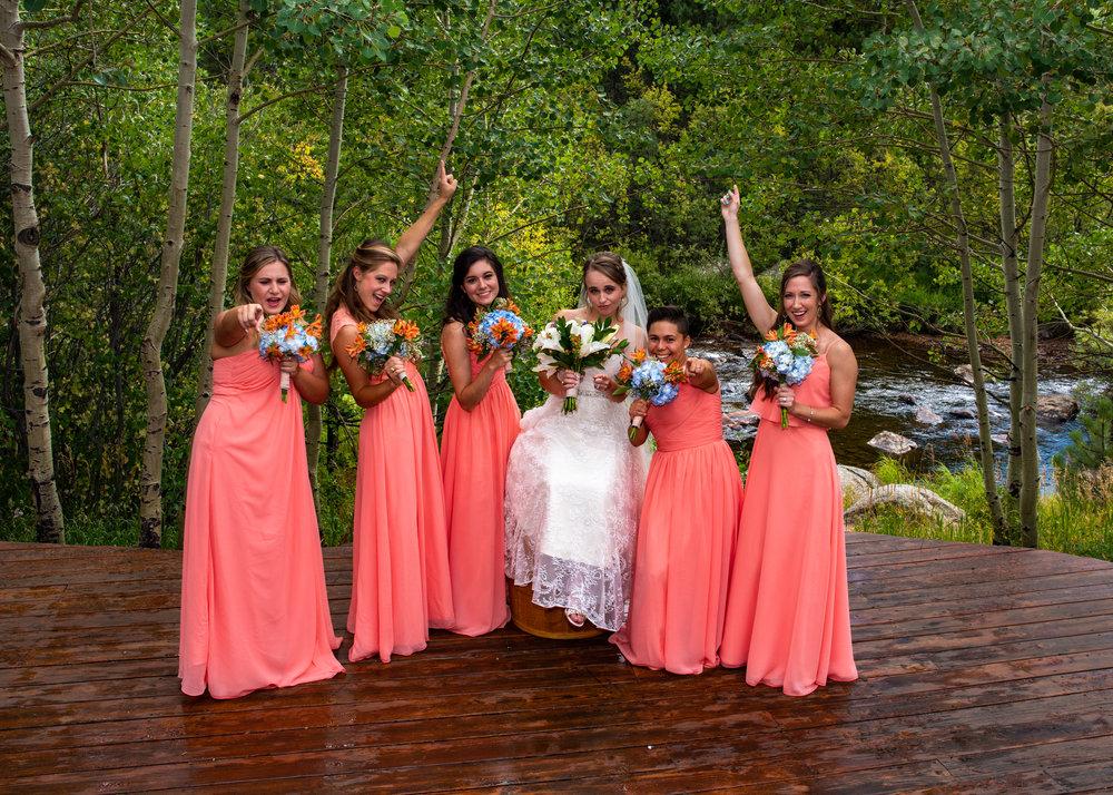 TP Wedding Party-24.jpg