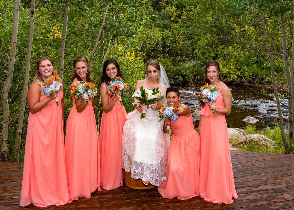 TP Wedding Party-27.jpg