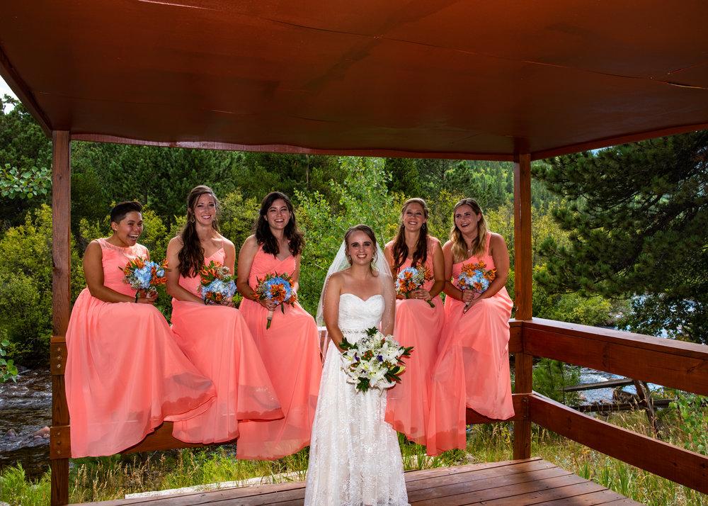 TP Wedding Party-42.jpg