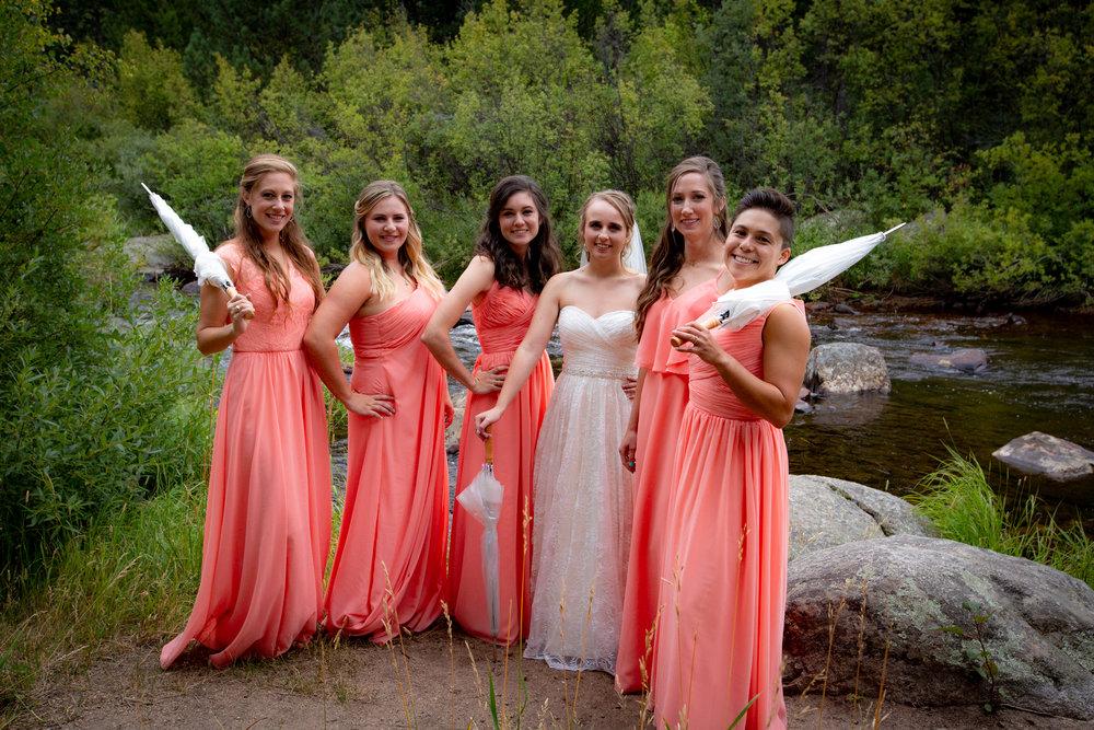 TP Wedding Party-49.jpg