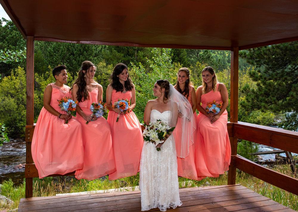 TP Wedding Party-48.jpg