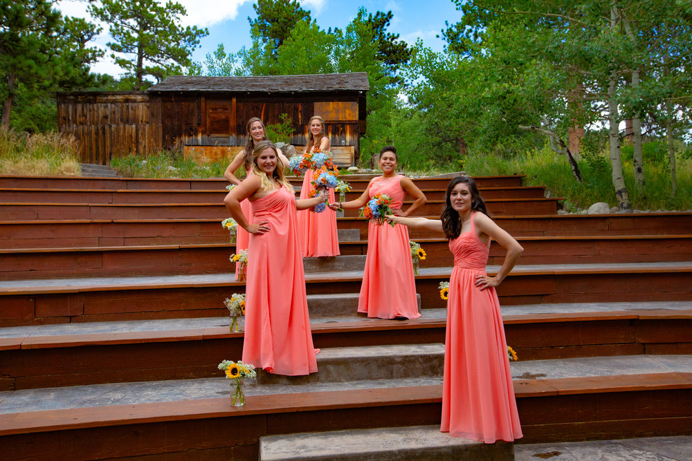 TP Wedding Party-55.jpg