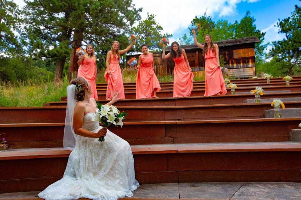 TP Wedding Party-56.jpg