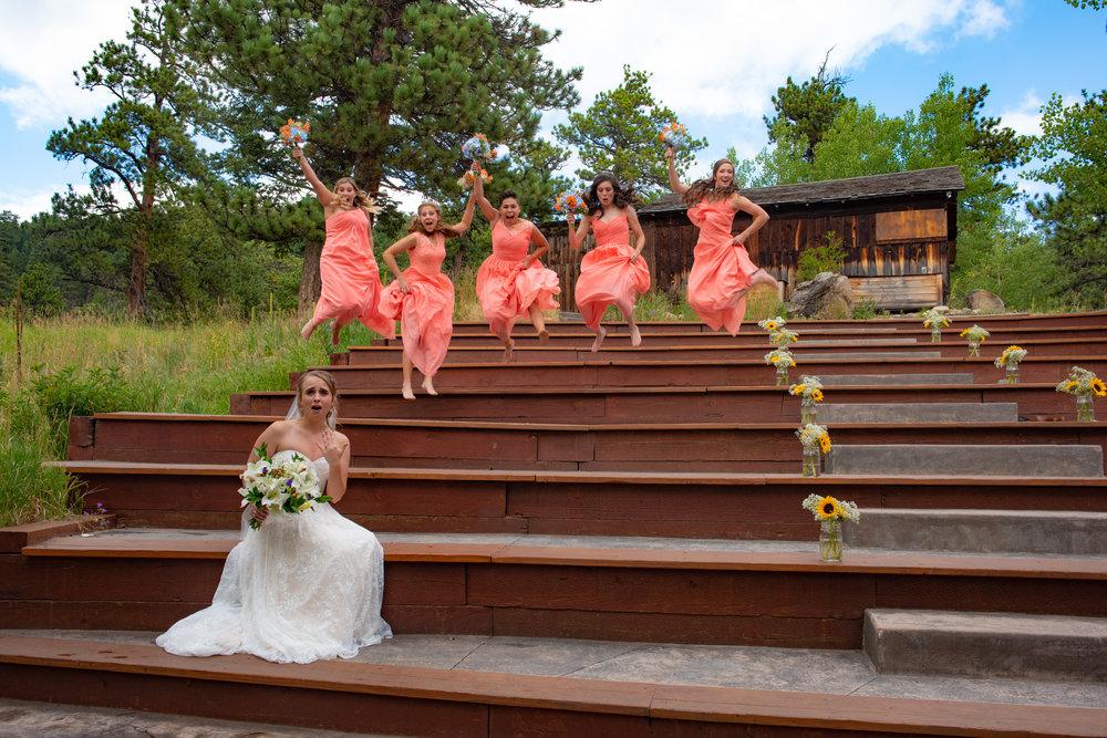 TP Wedding Party-58.jpg