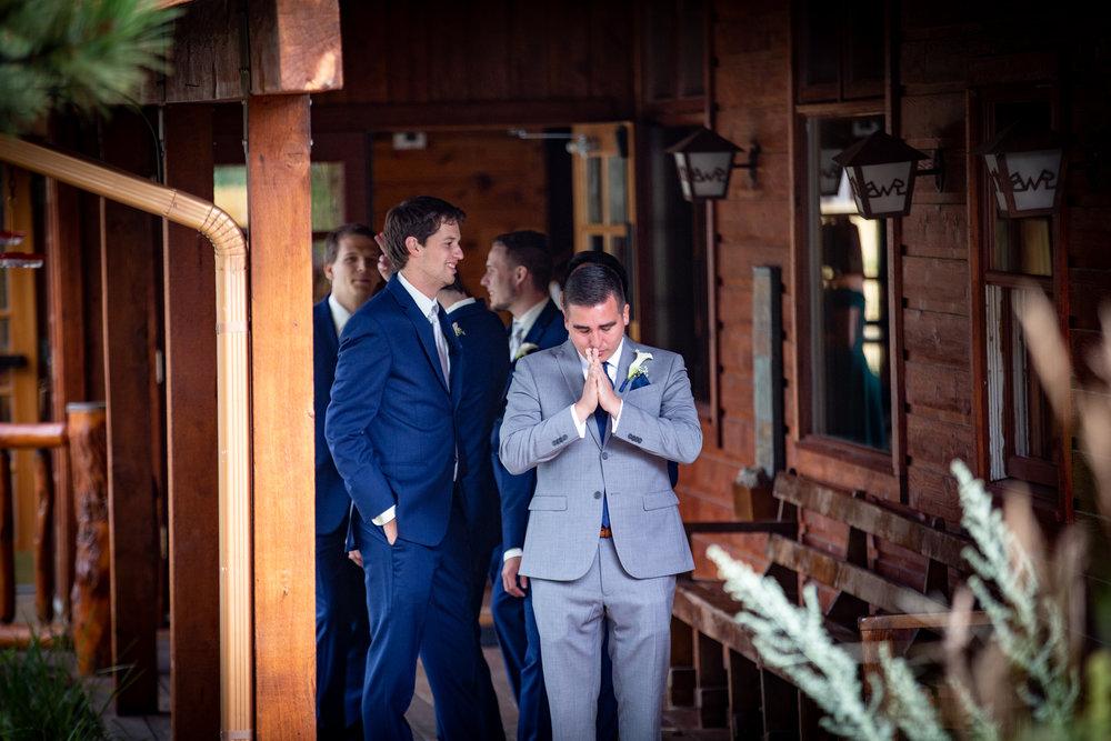 TP Wedding Party-2.jpg
