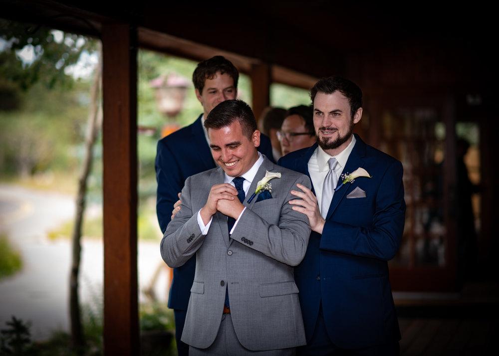 TP Wedding Party-3.jpg