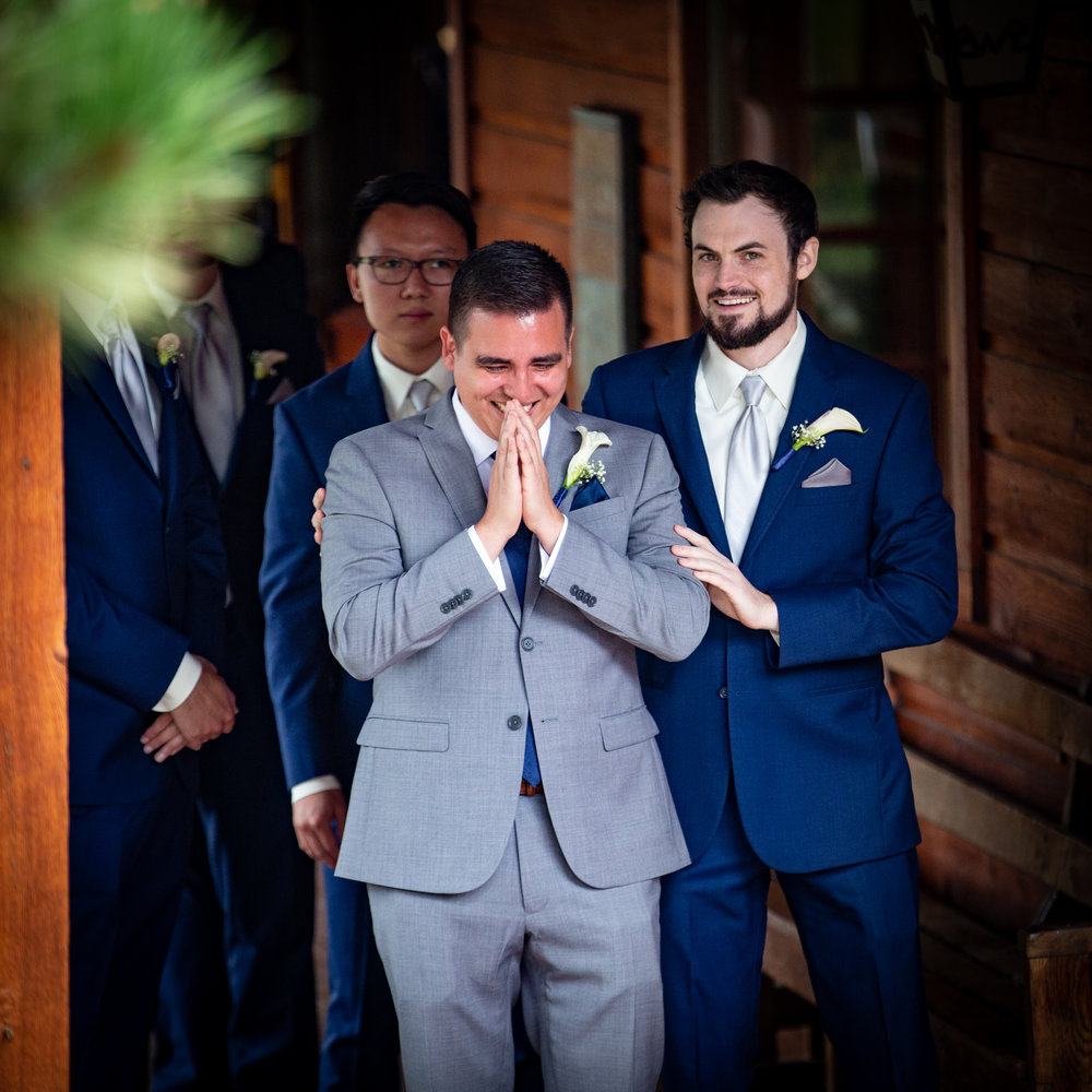 TP Wedding Party-5.jpg