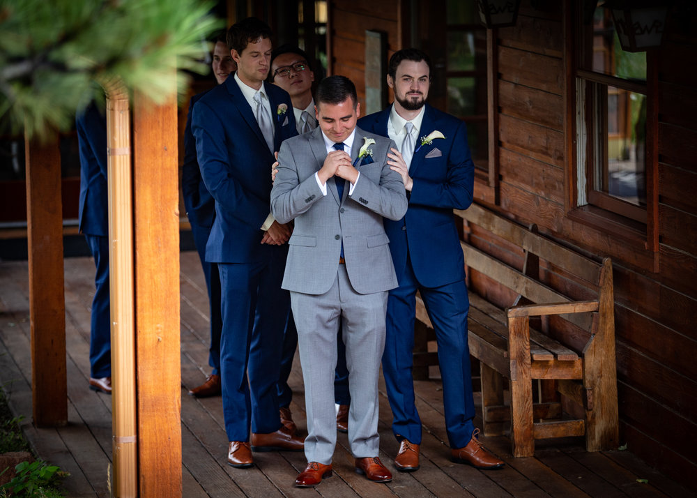 TP Wedding Party-4.jpg