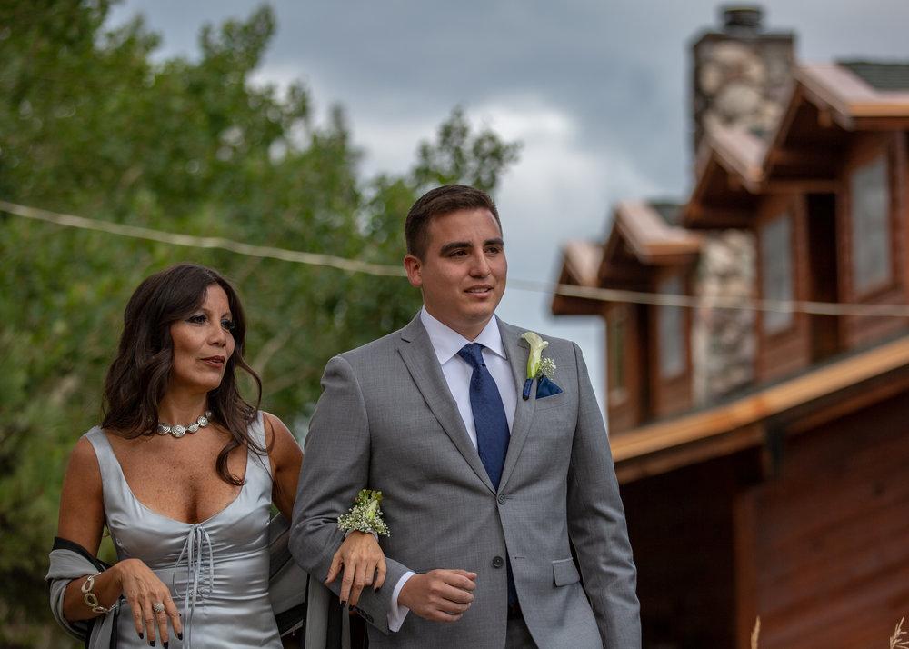 TP Wedding Party-16.jpg