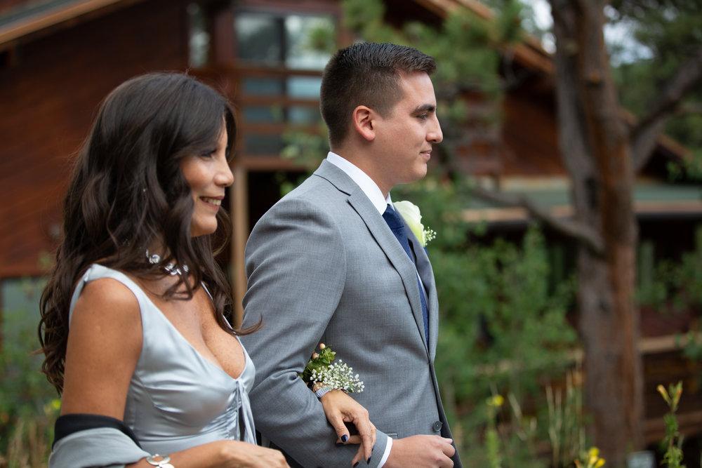 TP Wedding Party-17.jpg