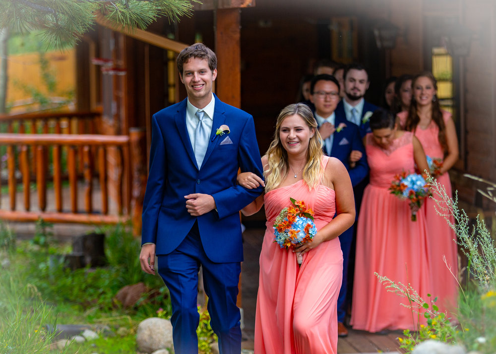 TP Wedding Party-20.jpg