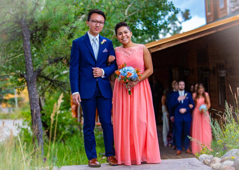 TP Wedding Party-23.jpg