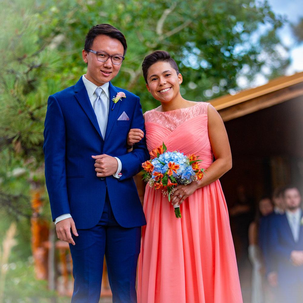TP Wedding Party-22.jpg