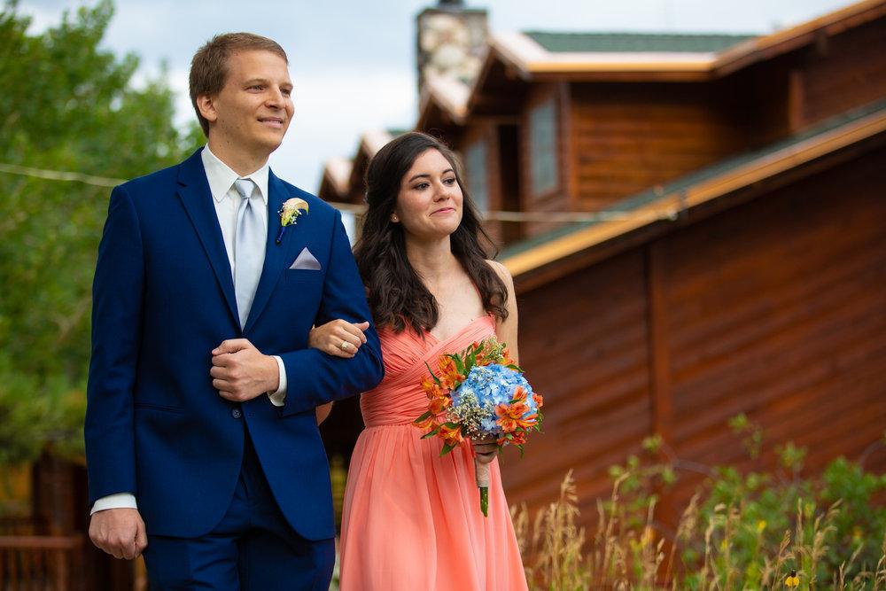 TP Wedding Party-28.jpg