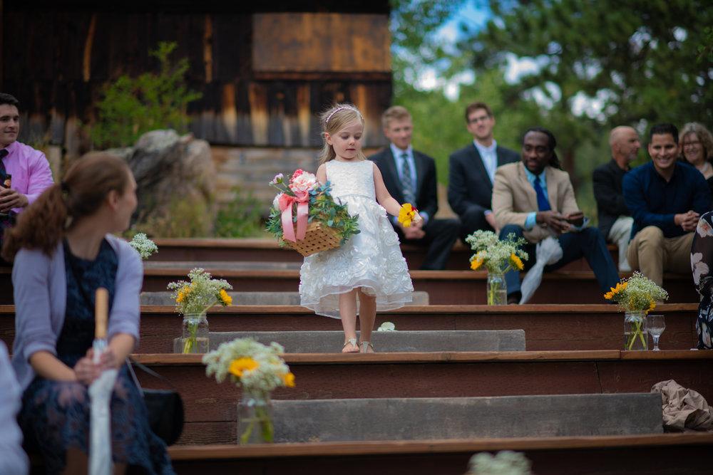 TP Wedding Party-32.jpg