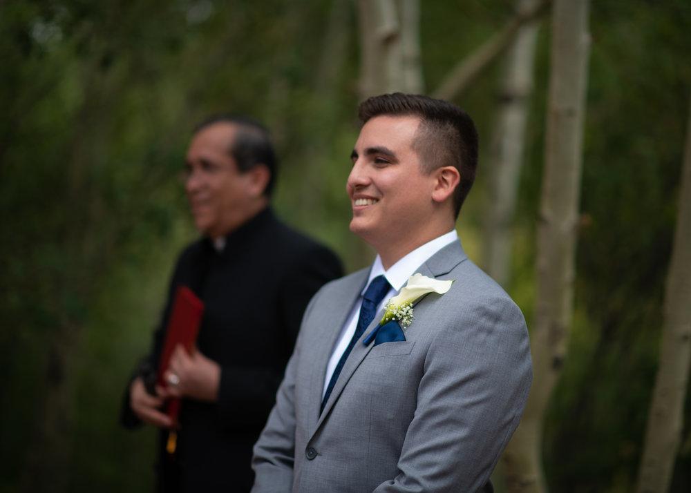 TP Wedding Party-33.jpg