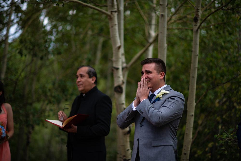TP Wedding Party-40.jpg