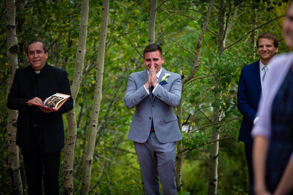 TP Wedding Party-41.jpg