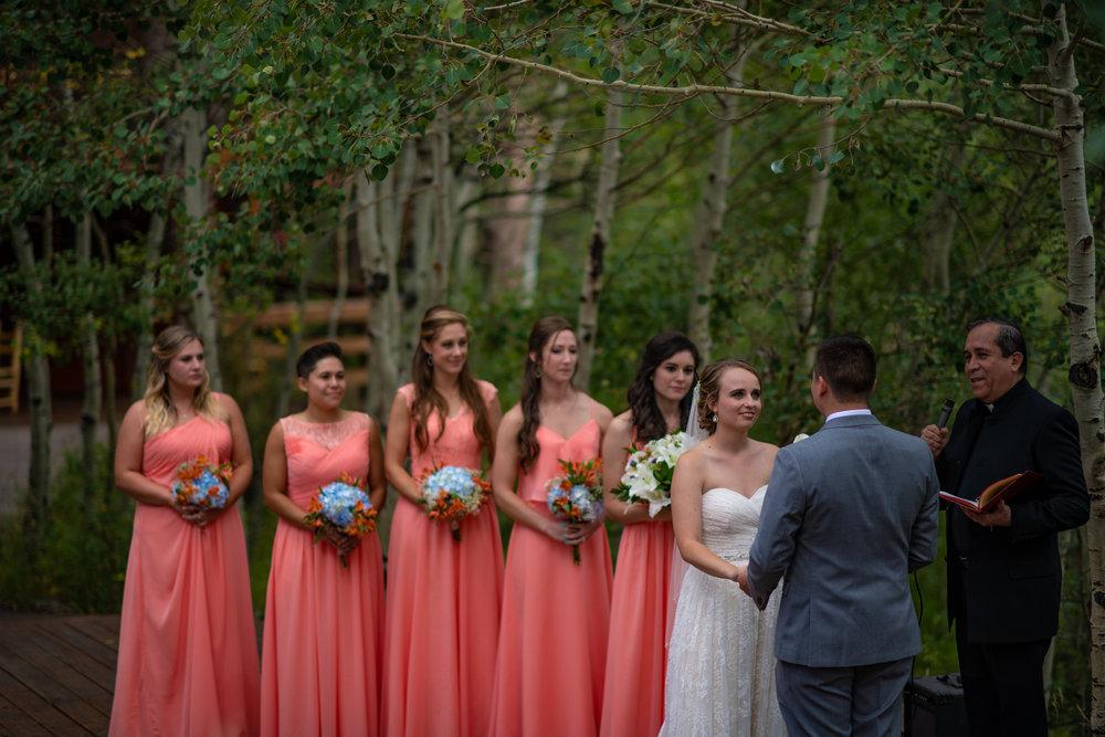 TP Wedding Party-43.jpg