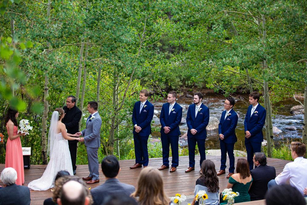 TP Wedding Party-47.jpg