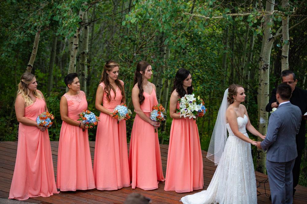 TP Wedding Party-60.jpg