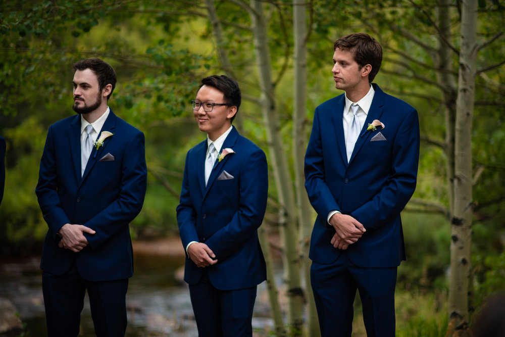 TP Wedding Party-61.jpg