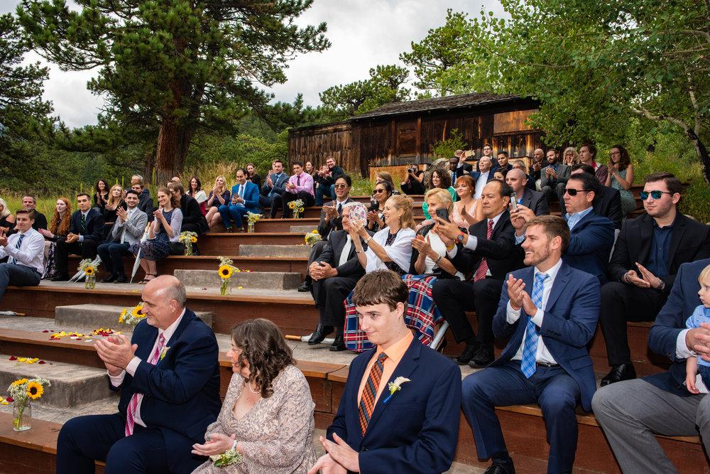 TP Wedding Party-74.jpg