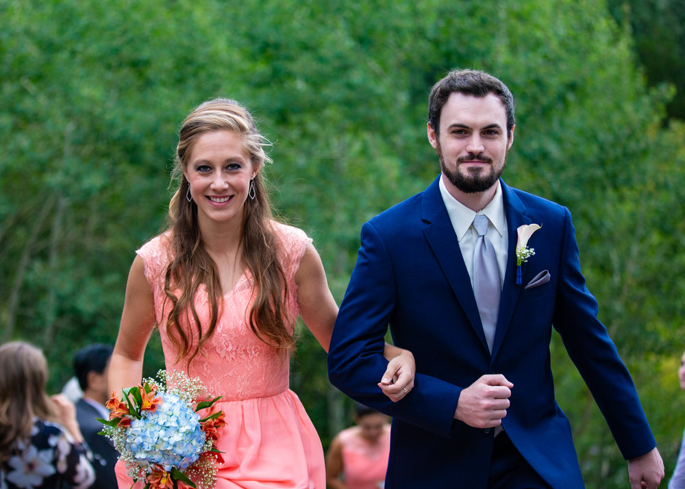 TP Wedding Party-80.jpg