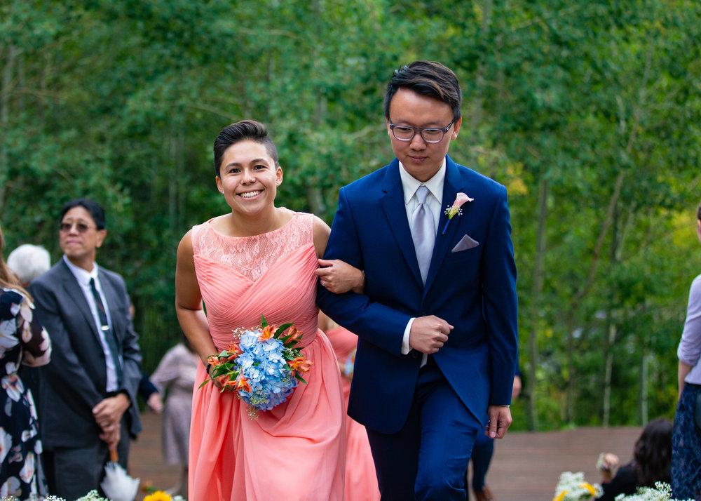 TP Wedding Party-81.jpg