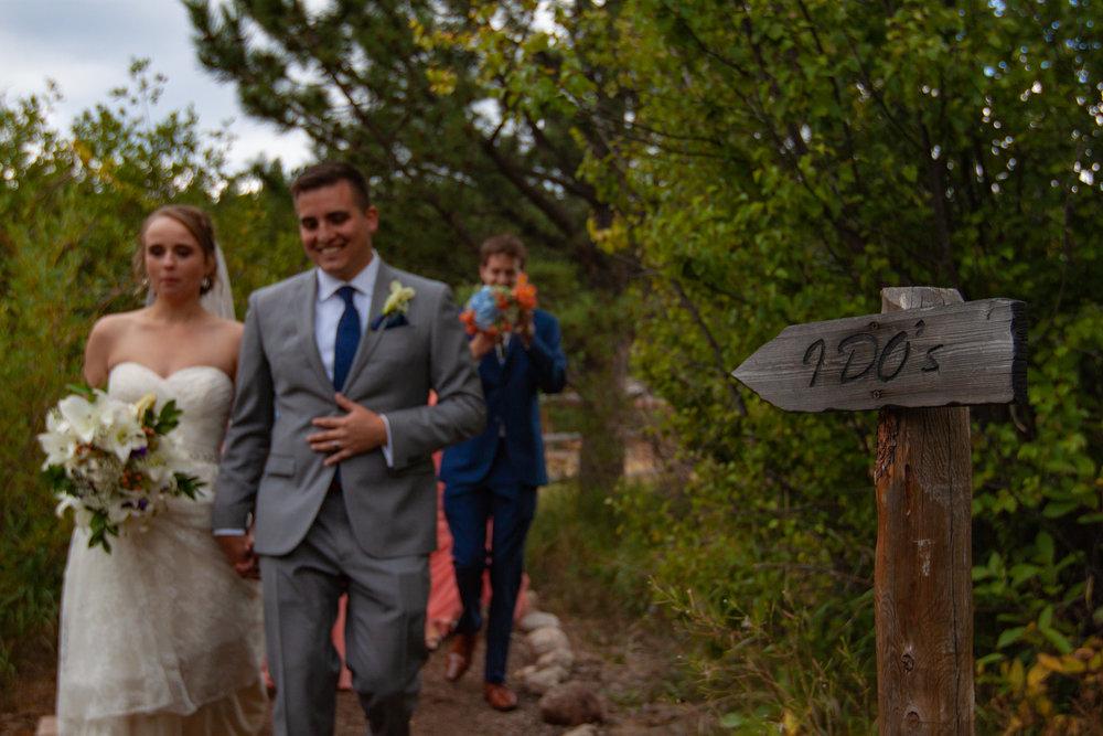 TP Wedding Party-1.jpg