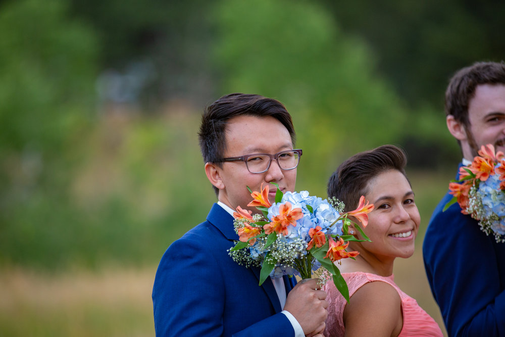 TP Wedding Party-13.jpg